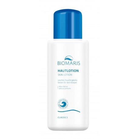 Hautlotion 250 ml ohne Parfüm