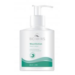 Waschlotion 250 ml