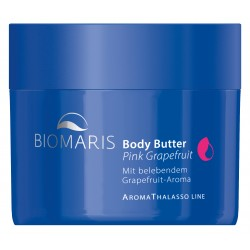 Body Butter Pink Grapefruit 200 ml