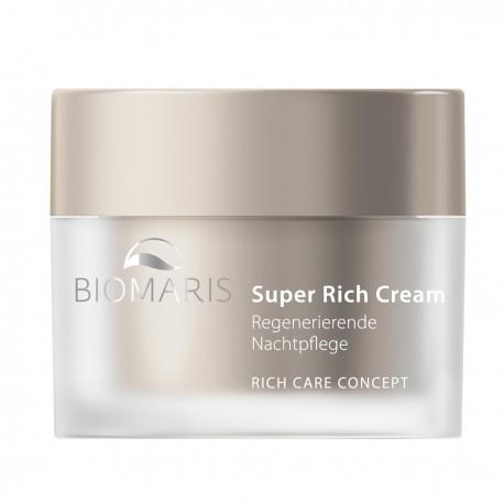 Super Rich Cream 50 ml