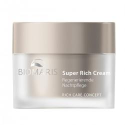 Super Rich Cream o. P. 50 ml
