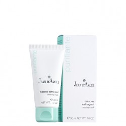 Masque Astringent 30 ml