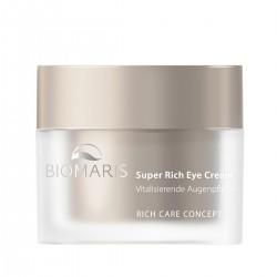 Super Rich Eye Cream 15 ml
