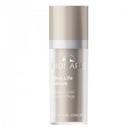 Skin Life Serum 30 ml
