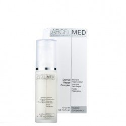 Dermal Repair Complex 30 ml