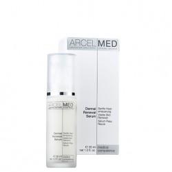 Dermal Renewal Serum 30 ml