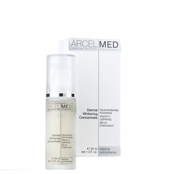 Dermal Whitening Concentrate 30 ml