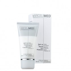 Dermal Sun Protection SPF 50 50 ml