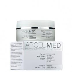 Dermal AHA Effect Cream 50 ml