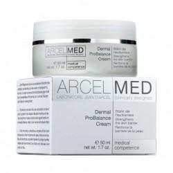Dermal ProBalance Cream 50 ml