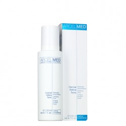 Dermal Refine Tonic  200 ml