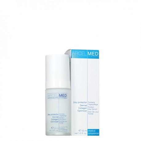 Dermal Collagen Optimizer day 50 ml