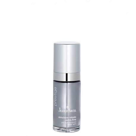 Emulsion Ideal extra fine 30 ml