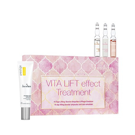 VITA LIFT effect Treatment