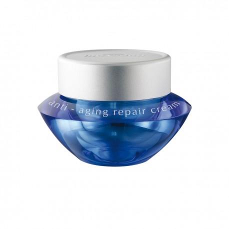 Anti-Aging Repair Cream 50ml