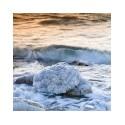 Badesalz aus dem Toten Meer
